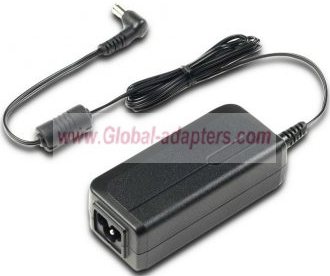 New 12V DC 3A APD WA-36A12R Power Supply Ac Adapter [New 12V 3A UK