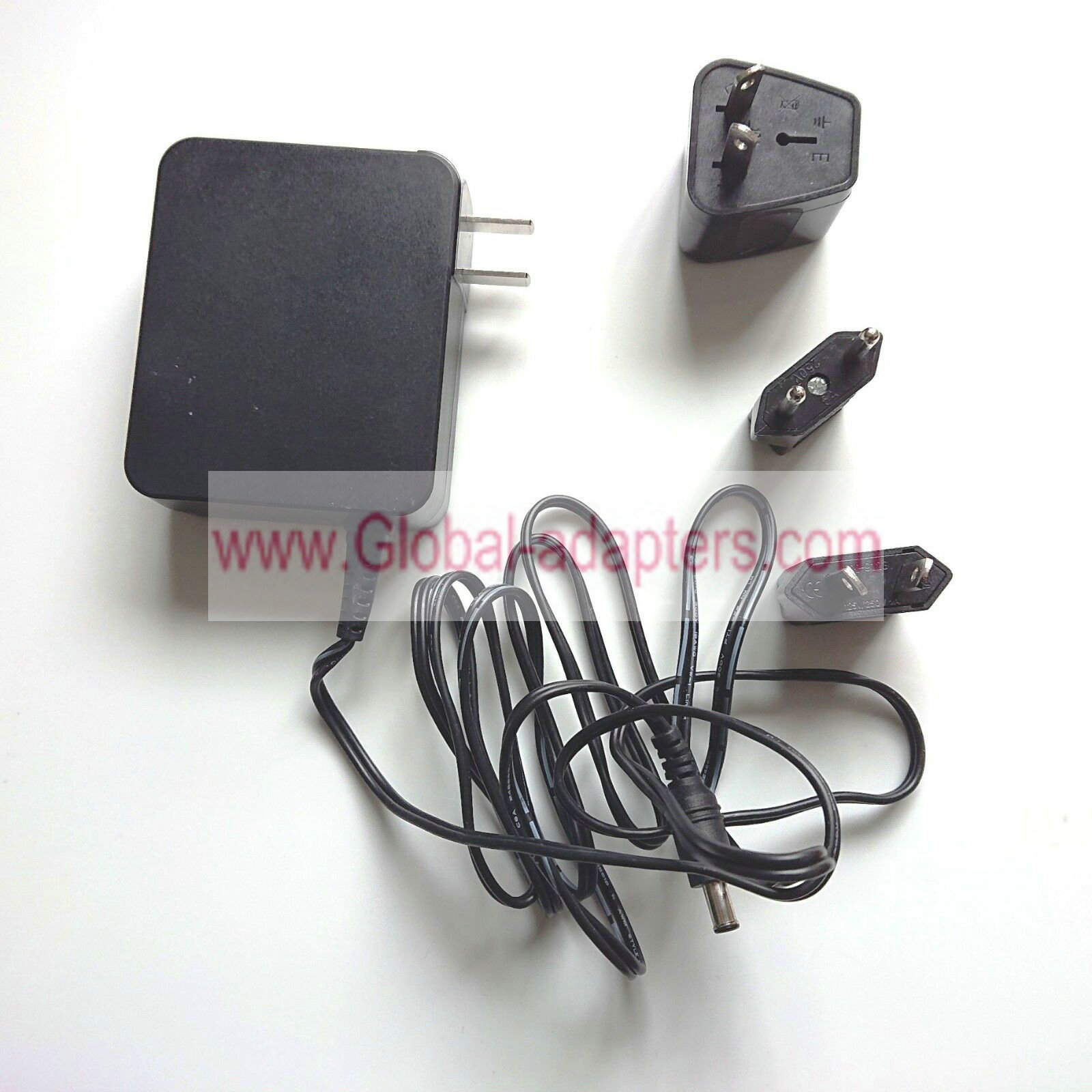 NetGear AC Adapter : laptop parts, laptop accessory